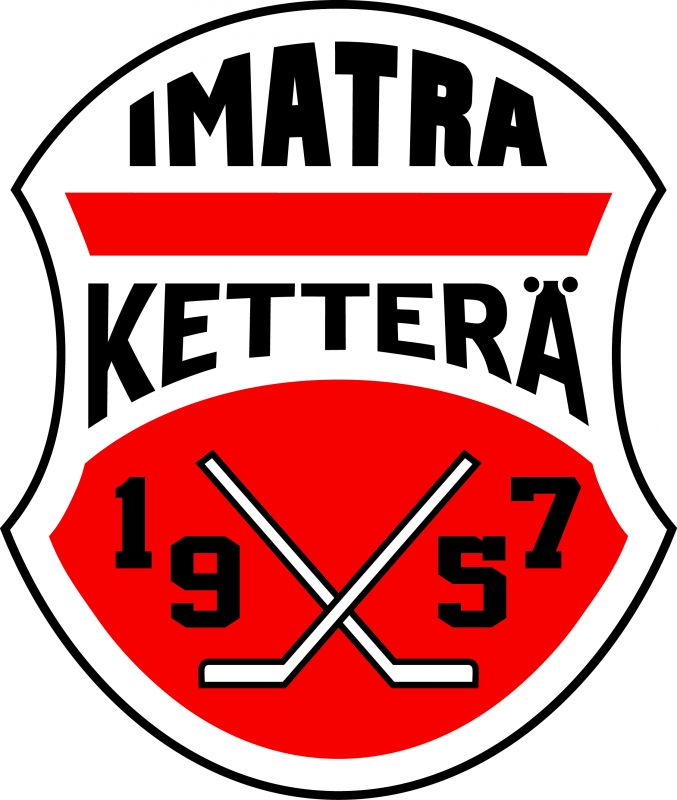 kettera.net