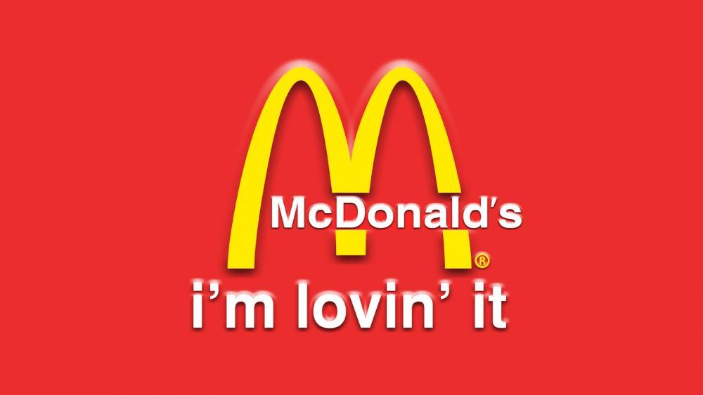 Mcdonalds Imatra